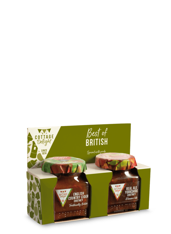 bets of british english country cider chutney and real ale yorkshire chutney